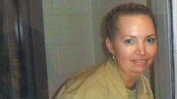 Fermiamo la mano del boia contro Lisa Montgomery (di E. Del