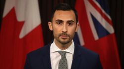 Ontario Grants $7.5M For Teacher Training To Support Students With