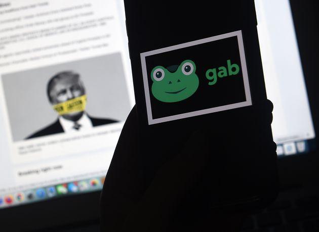 Gab: Το μέσο κοινωνικής δικτύωσης «προσκαλεί» τον Τραμπ και κερδίζει χιλιάδες