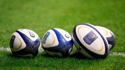 Les Coupes d'Europe de rugby suspendues face aux craintes sur le variant du
