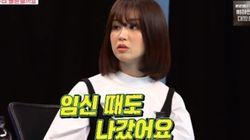 엄청 싸웠던 박하선·류수영 부부가 더는 싸우지 않는 결정적