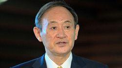 感染者急増の大阪・京都・兵庫にも1月13日に緊急事態宣言 期間は2月7日まで