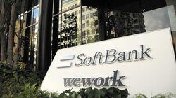 ソフトバンク、楽天モバイル側を提訴の予定 「5G」情報を持ち出したとして元社員逮捕