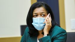 Coronavirus Live Updates: Rep. Pramila Jayapal Tests Positive After Capitol Attack