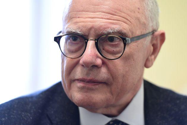 """Massimo Galli: """"Non escluso il ruolo delle elezioni di settembre nella seconda ondata"""""""