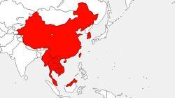 ビジネス往来を停止へ。これまで往来可能だった「11の国と地域」は?【UPDATE】