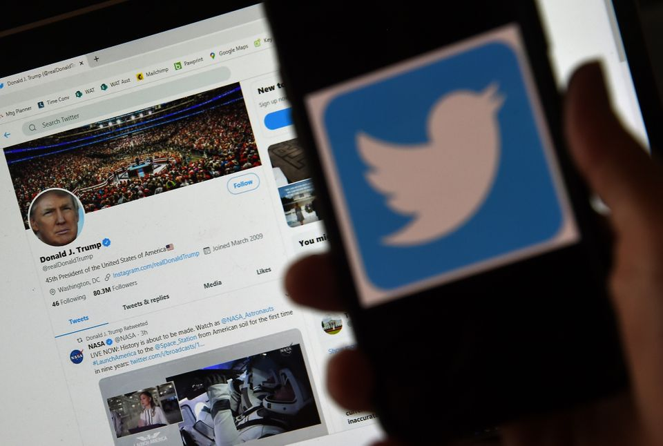 «Ψηφιακή ολιγαρχία» και εκλεγμένες κυβερνήσεις: Ποιος περιφρουρεί τελικά την ελευθερία της