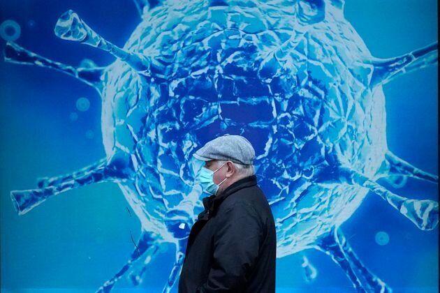 Una prestigiosa experta explica cómo será el final de la pandemia: quizá no es lo que