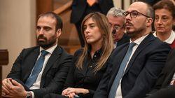Italia Viva: