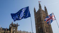 No, Reino Unido no podía permitirse un Brexit sin