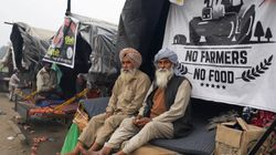 Corte indiana blocca la riforma agraria di Modi.