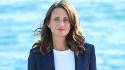 Camille Cottin rejoint le casting du film de Ridley Scott sur la famille