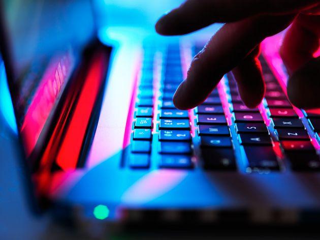La «plus vaste» plateforme du darknet mondial