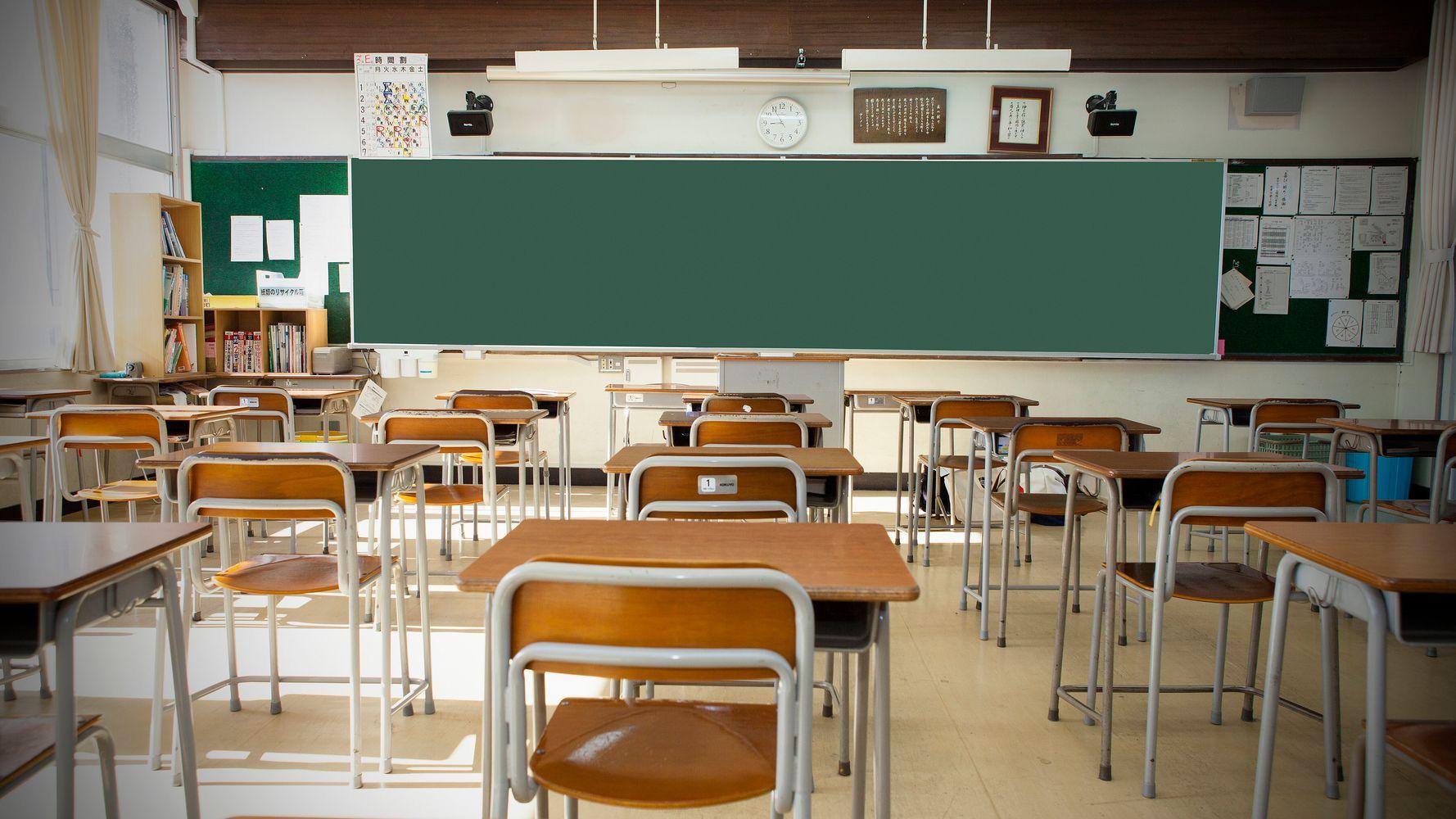 Des enseignantes veulent prouver que Québec a failli à les protéger