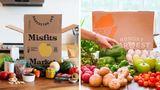 Misfits Market/Hungry Harvest