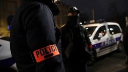 Le policier qui a alerté sur le racisme au tribunal de Paris averti pour avoir tardé à