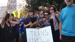 North Carolina Towns Push For LGBTQ Protections As Moratorium