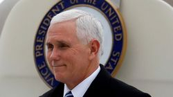 Mike Pence Says He Will Not Invoke 25th Amendment Against