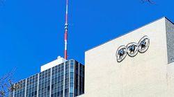 NHK受信料、2023年度に値下げへ BSの2K放送を1チャンネルに