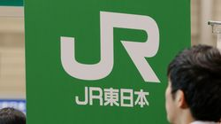 JR東が終電繰り上げ、いつから?対象路線や繰り上げ時間は?(一覧)