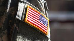 El Estado Mayor de EEUU reconoce a Biden como el futuro comandante en