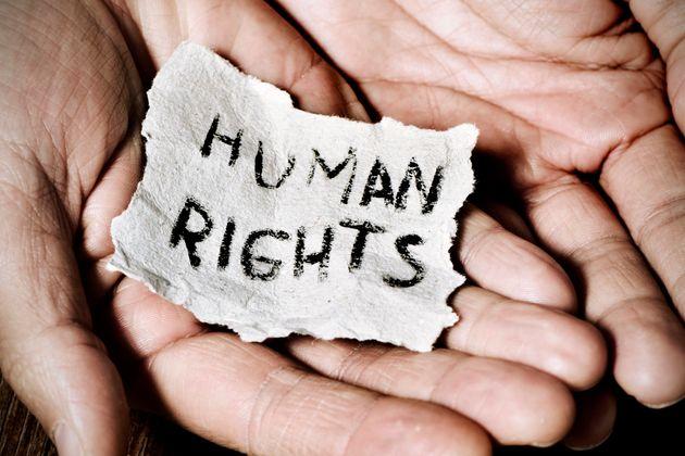 Cos'è e a cosa serve una Commissione nazionale indipendente sui diritti