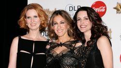 Τα χρυσά συμβόλαια του HBO Max (και όχι μόνο) και το 1 εκατ. δολάρια ανά