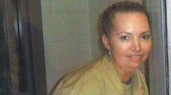 EEUU ejecuta a la única mujer que estaba en el corredor de la