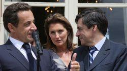 Cécilia Attias (ex-Sarkozy) a-t-elle profité d'un emploi fictif à