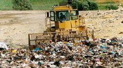 I settori dell'acqua e dei rifiuti siano al centro del Recovery Plan (di A. De