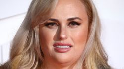 Rebel Wilson Recalls Terrifying Story Of Being Kidnapped At
