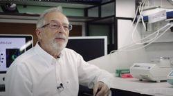 El mayor experto de España en el virus habla rotundo sobre lo que va a venir: el aviso es