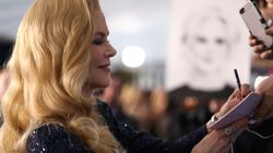 «I Love Lucy»: Νικόλ Κίντμαν και Χαβιέ Μπαρδέμ ενσαρκώκουν το ζευγάρι Λουσίλ Μπολ - Ντέζι