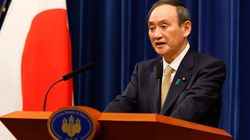 「菅義偉首相が国民皆保険の見直しに言及」とSNSで話題に ⇒