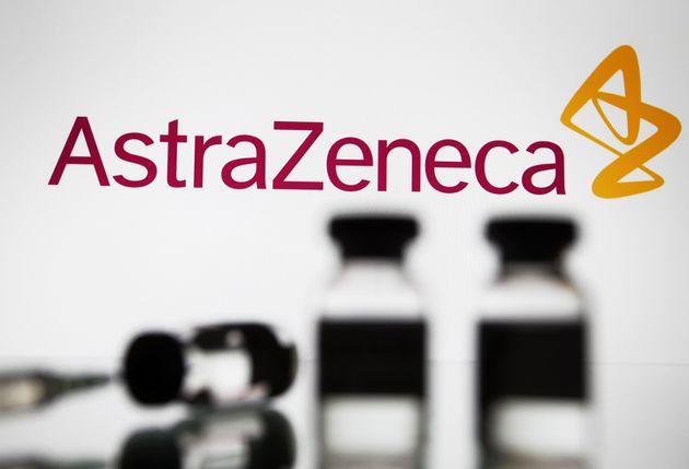 Αυστραλοί επιστήμονες ζητούν να καθυστερήσει η χρήση του εμβολίου της