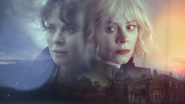 Marcella is returning for a third series