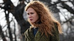 'I Got Really Sick': Nicole Kidman Reveals The Impact Filming The Undoing Had On Her
