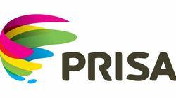 PRISA Noticias hará públicos los datos internos de tráfico y audiencias digitales de sus