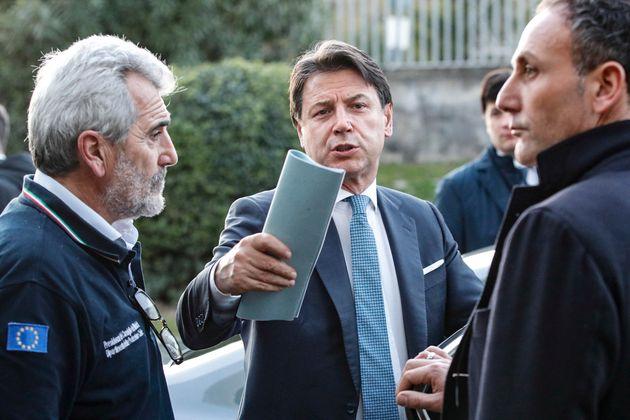 Conte/Miozzo