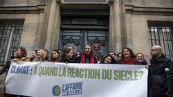 Juger un Étatpour inaction climatique? Le précédent néerlandais qui a