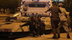 Τουλάχιστον 80 χωρικοί σφαγιάστηκαν στην