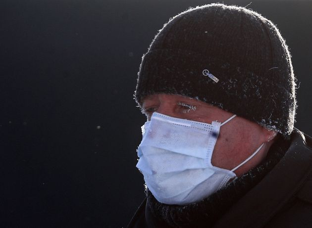 All the practical tips so that the cold wave does not leave you