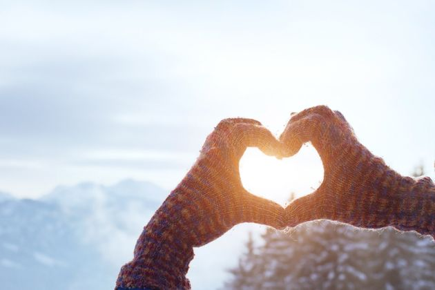 «Croquez dans la vie», écrit la mère du jeune skieur décédé à