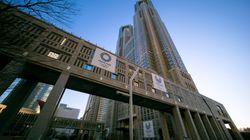 東京都で新たに1240人の感染確認(新型コロナ)
