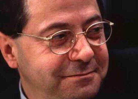 Addio Giuseppe Turani, se ne va un pezzo del giornalismo