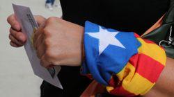 El Tribunal Superior de Justicia de Cataluña suspende cautelarmente el aplazamiento de las