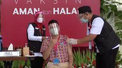 Ινδονησία: Influencers του Instagram έχουν προτεραιότητα στον