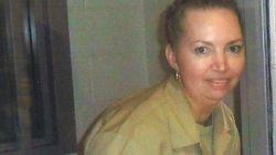 EEUU juega con la vida de una mujer para finalmente ejecutarla en 24