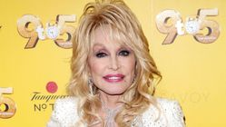 'Everyone Loves Her': Dolly Parton Statue Proposed For Tennessee Capitol