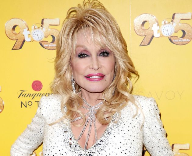 A statue of country music icon Dolly Parton could be added to the Capitol grounds in Nashville, Tennessee,...